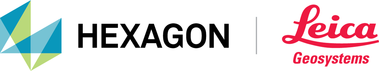 Leica Geosystems