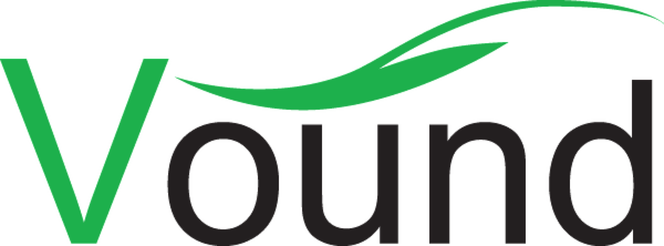 Vound Software LLC