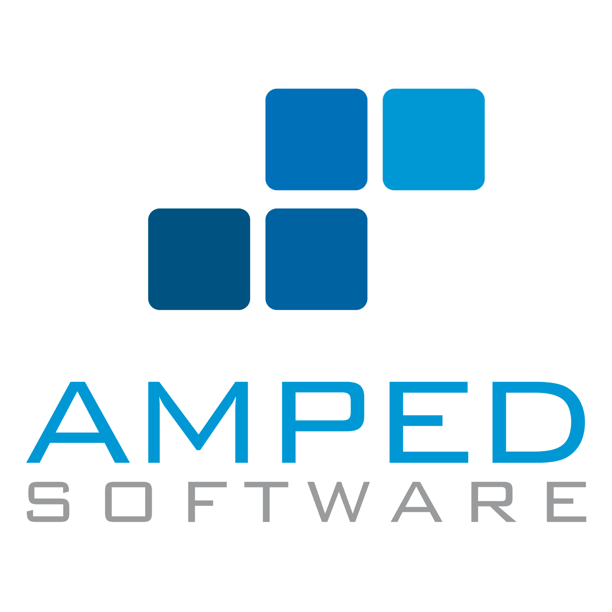 Amped Srl