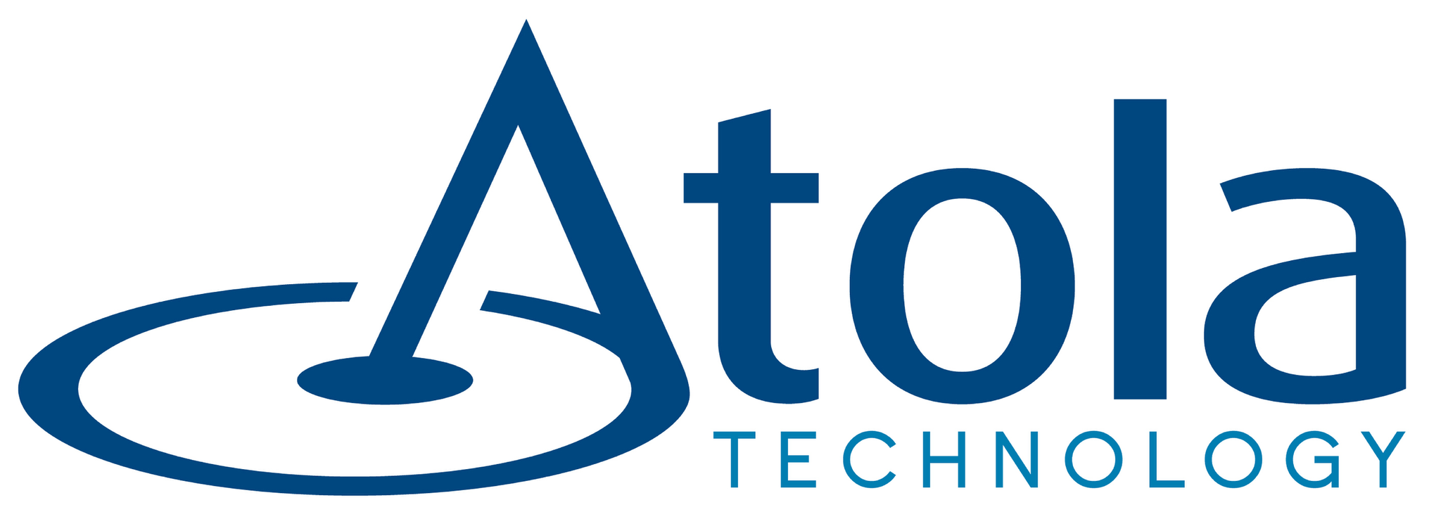 A-Forensic IT-Service GmbH
