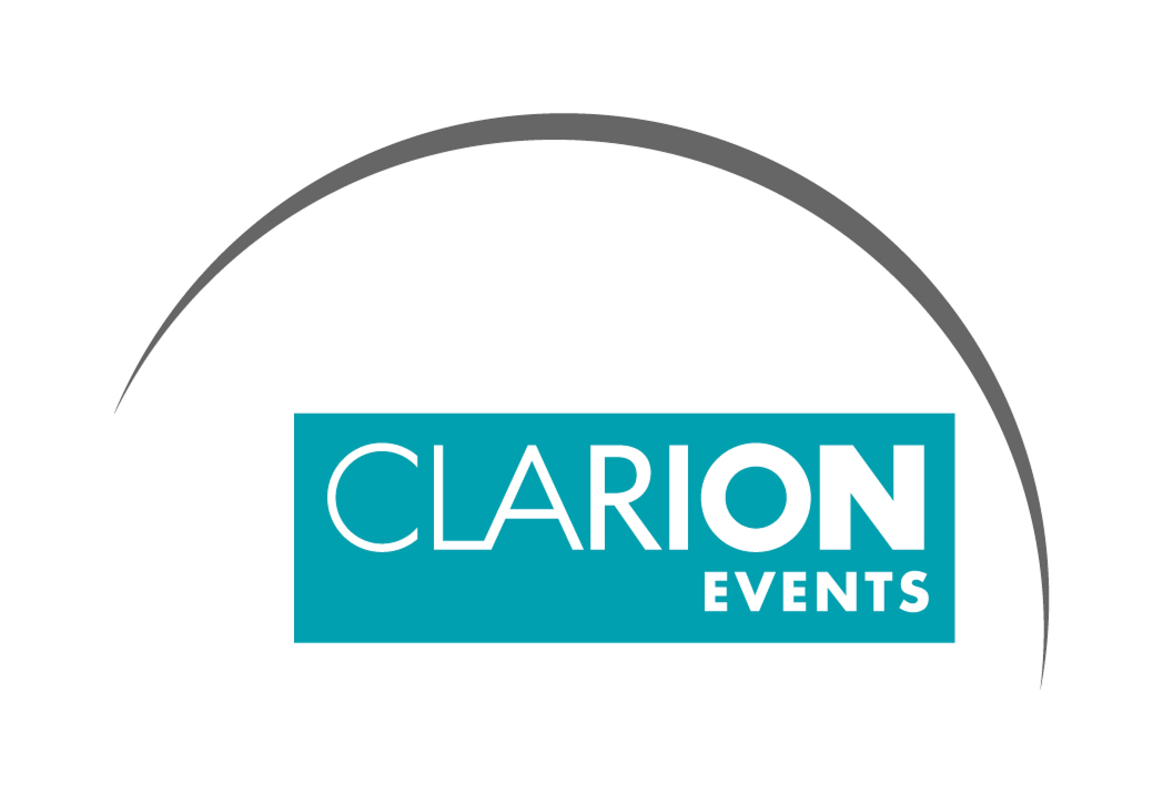 Clarion Defence and Security