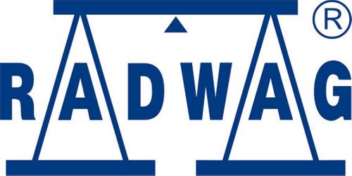 Radwag Company