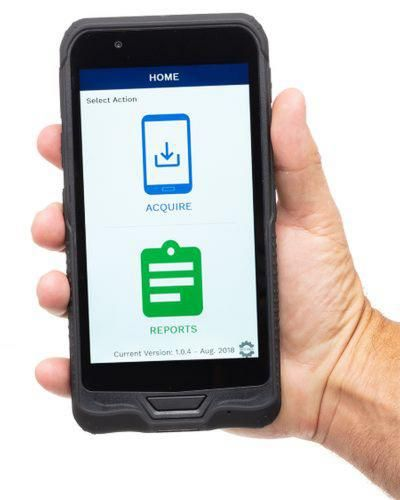 Susteen Brings New Mobile Forensics Field Technology To Europe & Asia