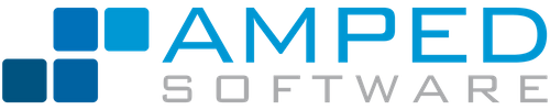 AMPED SOFTWARE IS SETTING THE STANDARD FOR IMAGE AND VIDEO FORENSICS