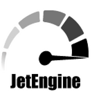 Oxygen Forensic Detective v11.1 Introduces The Powerful JetEngine Module