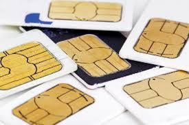 Oxygen Forensics Expands Capabilities With SIM Card Data Extraction Feature