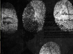 Comprehensive Study Identifies fpNatural IR Fluorescent Fingerprint Powders Amongst Most Effective Fingerprint Treatments