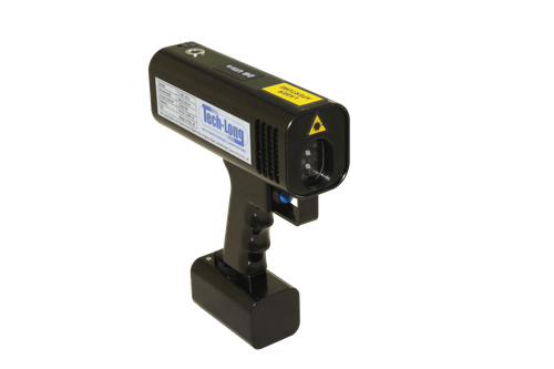 The SARCS-LED and DB-Ultra Laser