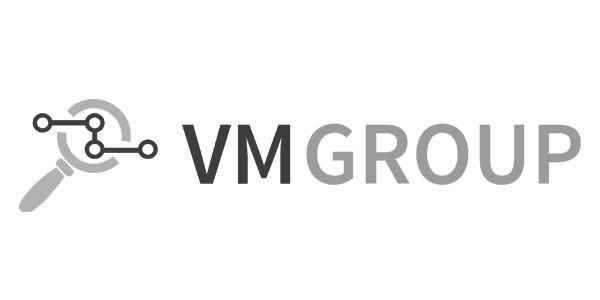 VM Group