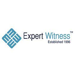Expert Witness Publishers Ltd