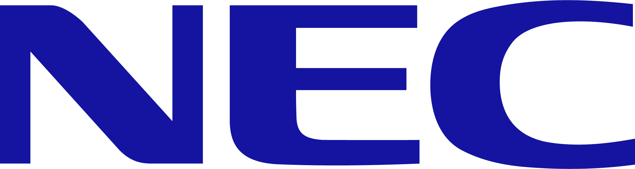 NEC Software Solutions UK