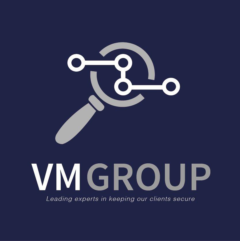 VMGroup