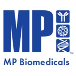 MP Biomed