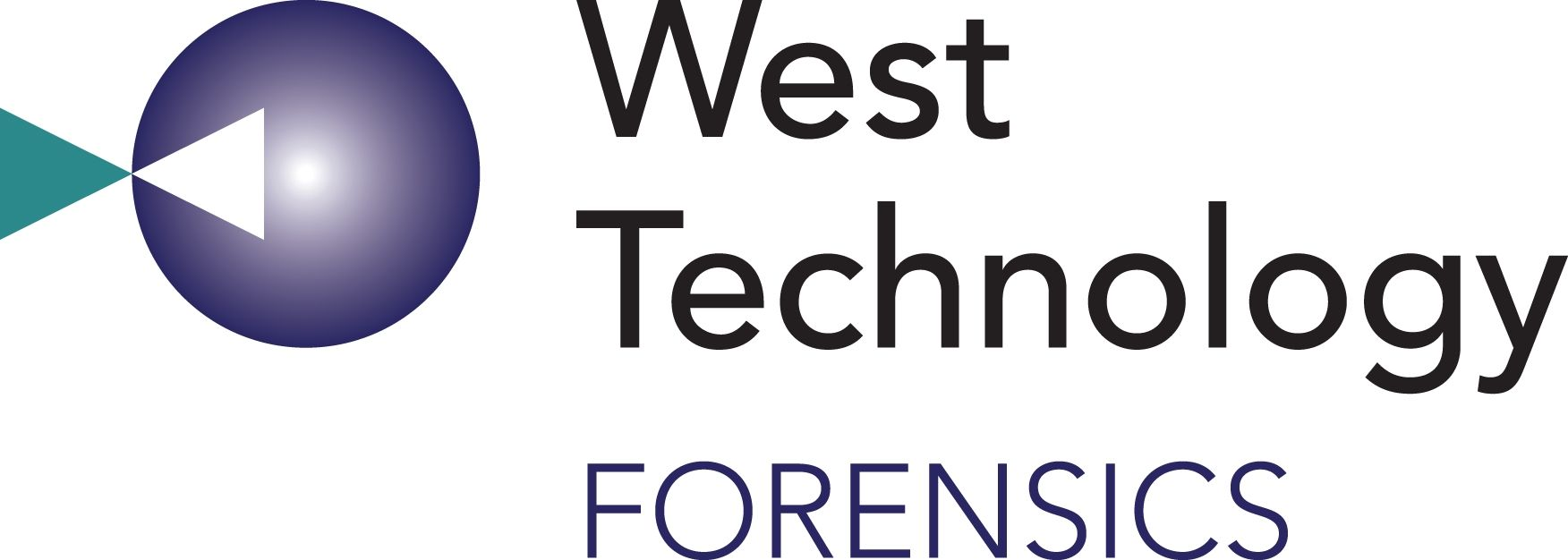 West Technology Sys