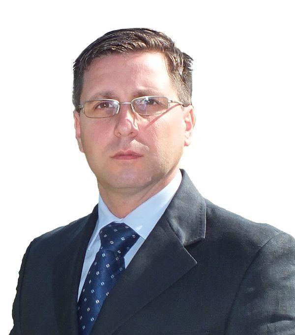 Raffaele Olivieri