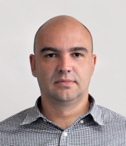 Aleksander Jevremovic