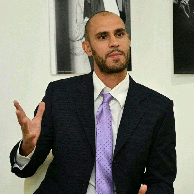 Eugenio D'Orio