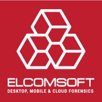 ElcomSoft s.r.o