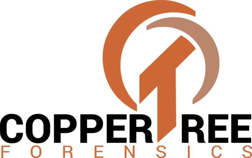 CopperTree Forensics