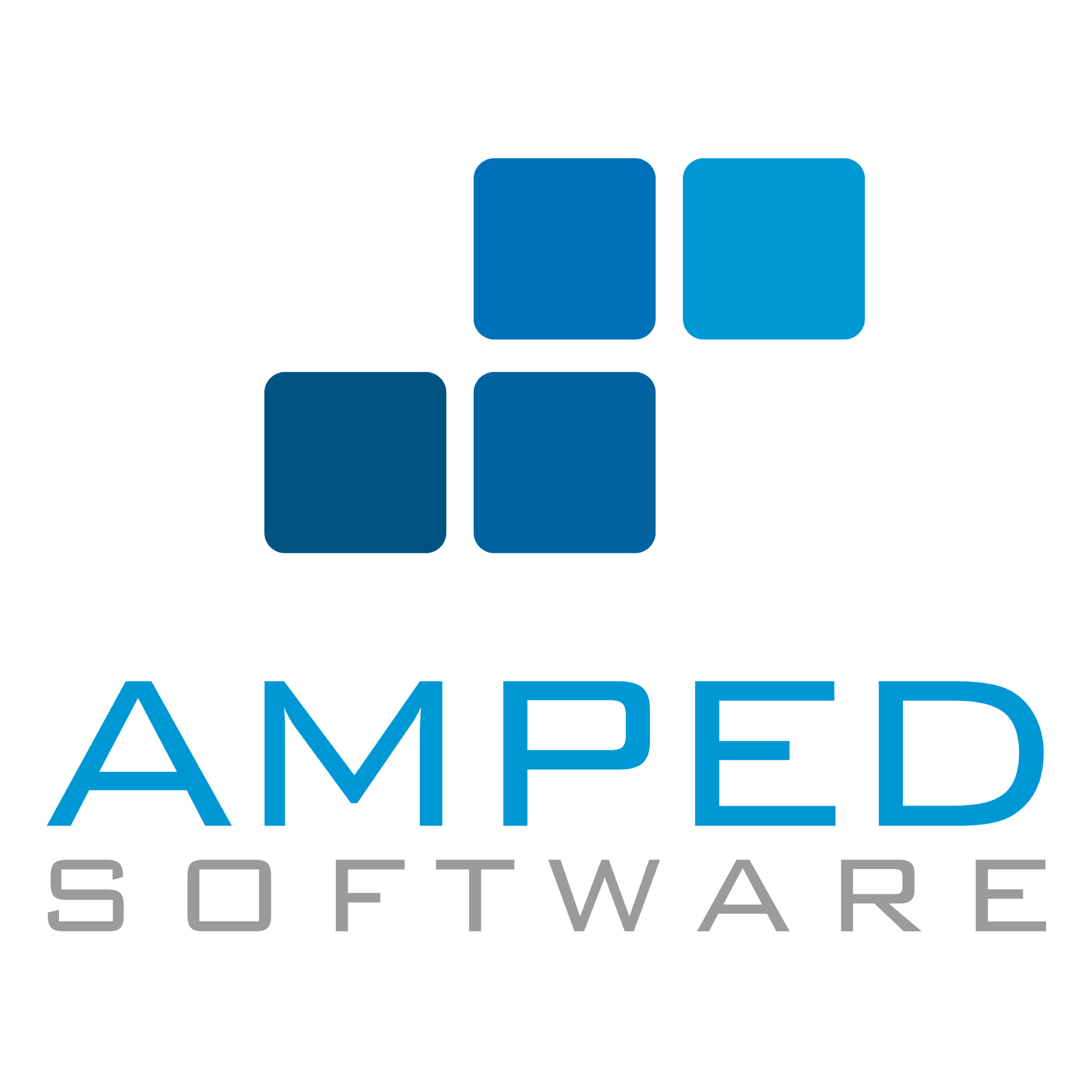 Amped Software