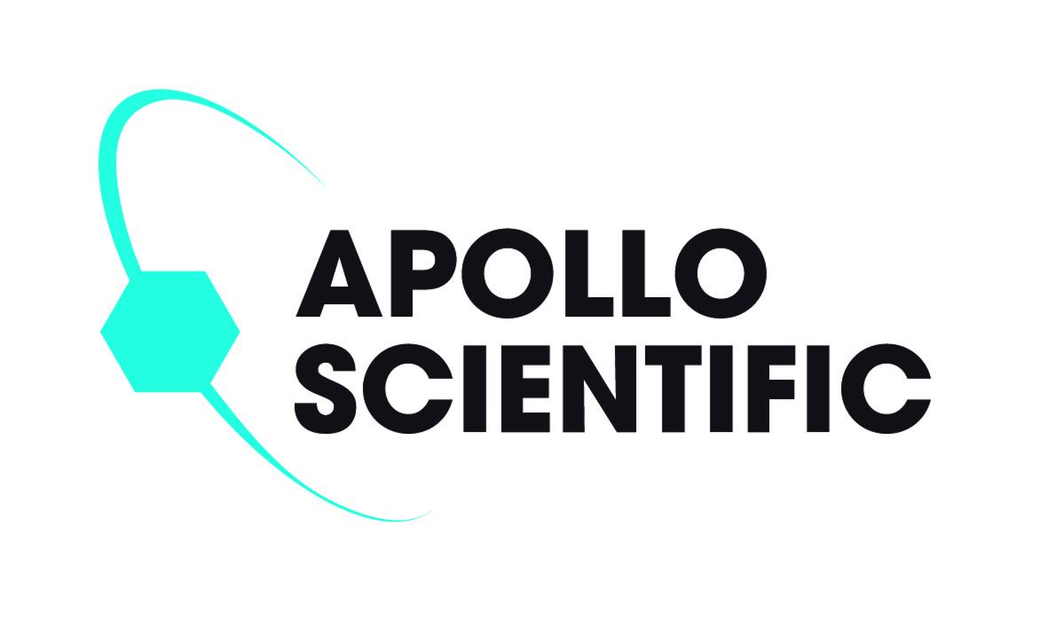 Apollo Scientific Ltd