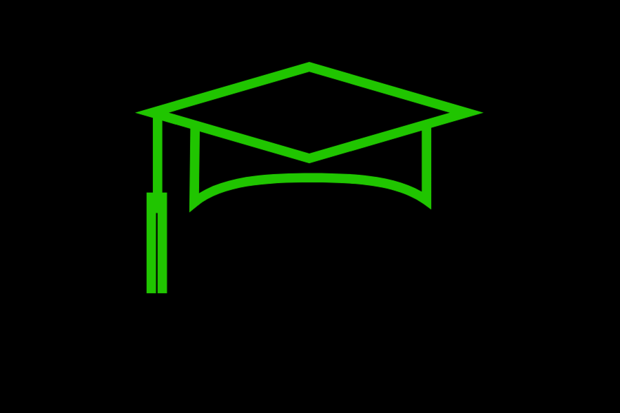 Non-Profit/ Academia