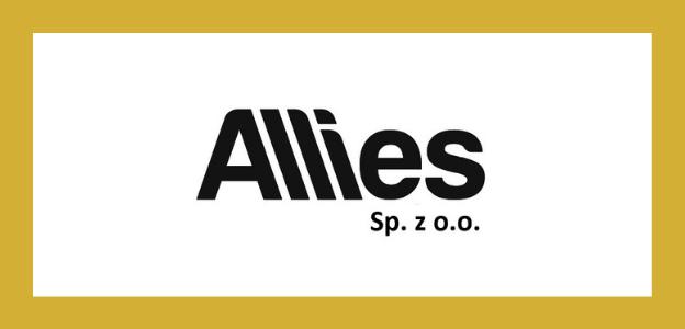 Gold: Allies