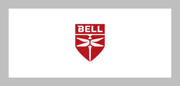 Silver: Bell