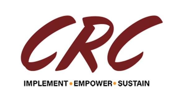 Gold: Crisis Response Company