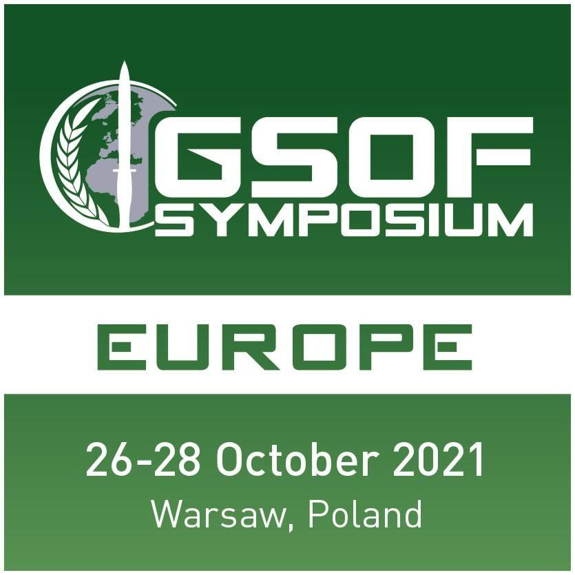GSOF 2021