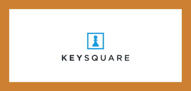 Bronze: Keysquare Labs