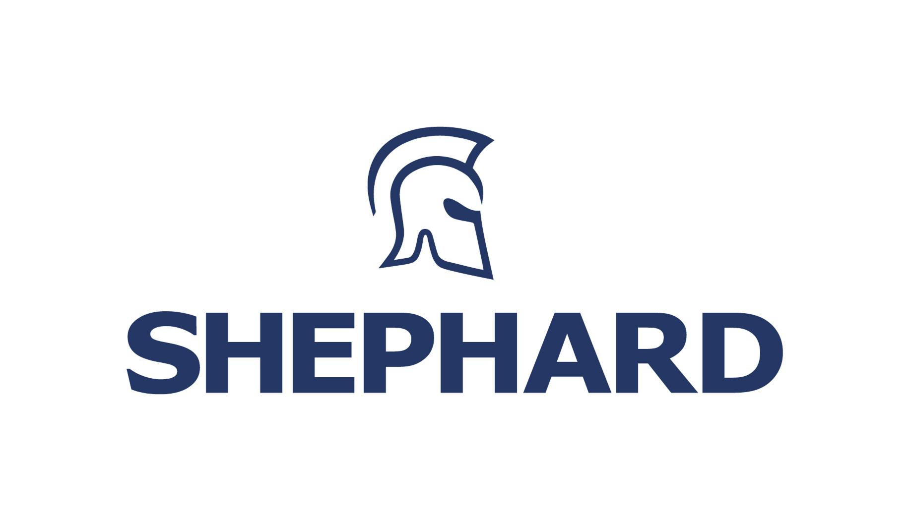 Shephard Media