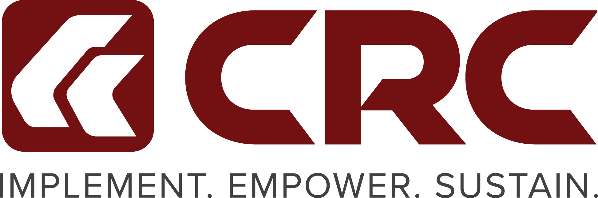 Crisis Response Group