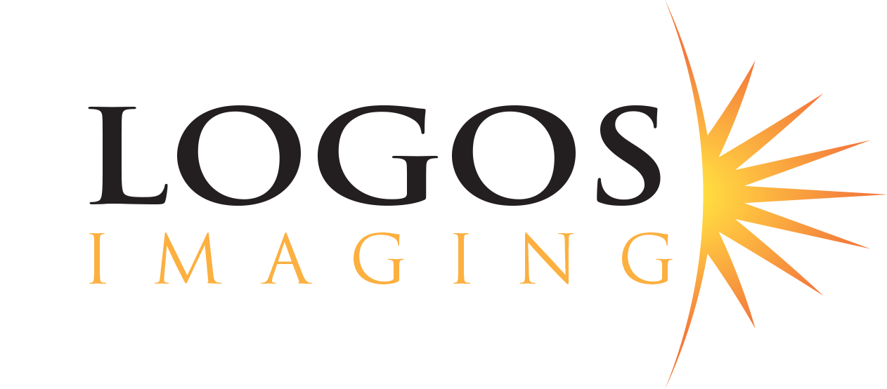 Logos Imaging