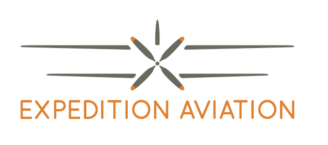 Expedition Aviation