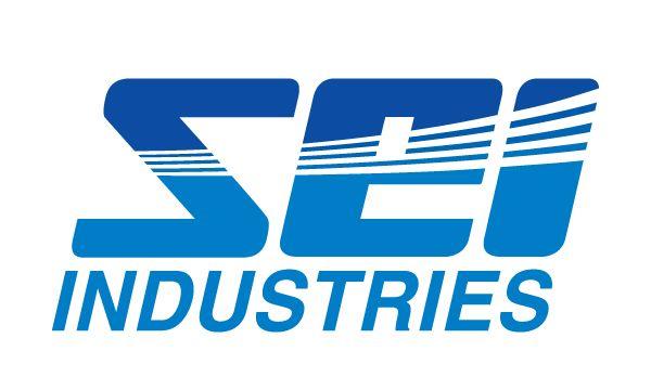 SEI Industries