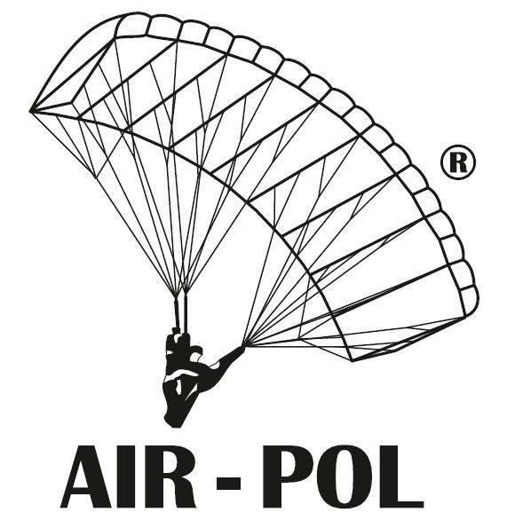 AIR-POL