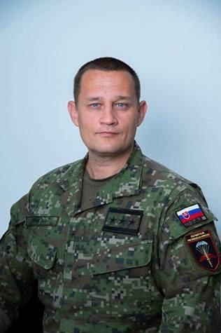 Branislav Benka