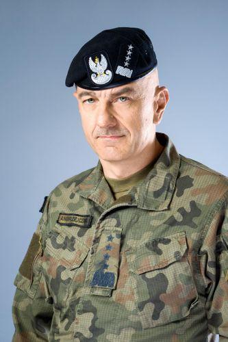 Rajmund T. Andrzejczak