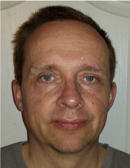 Tor Bukkvoll