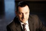Hubert Krolikowski