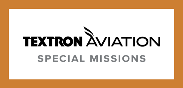 Bronze: Textron Aviation