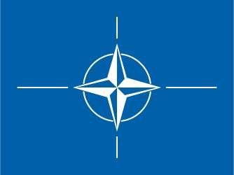 NCI Agency, NATO