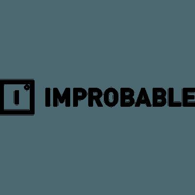 DisTec Sponsor