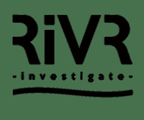RiVR Investigate