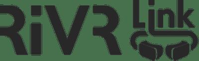 RiVR Link
