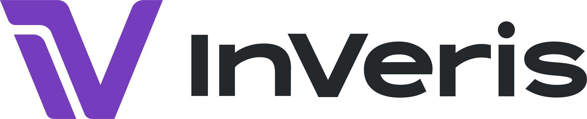 Inveris
