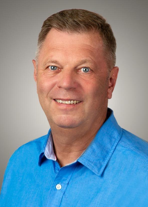 Wolfhard Schmidt