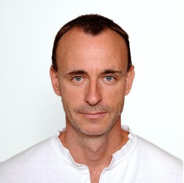 Jan Hodicky