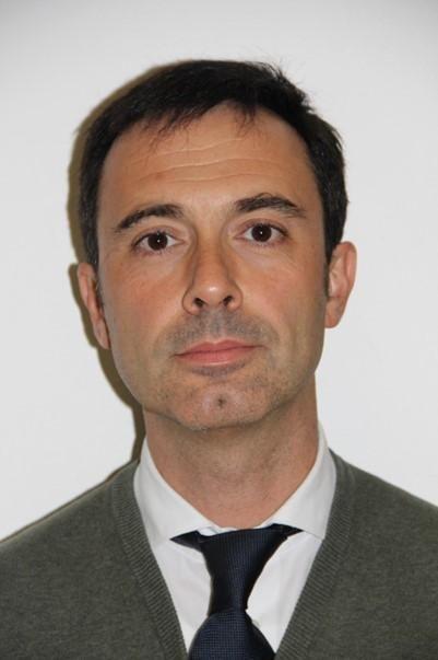 Alberto  Tremori